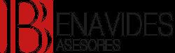 Asesoría en Jaén, Benavides Asesores